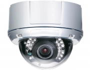 CO-PRO-i30DS2IRPV-0402 IP-камера купольная уличная