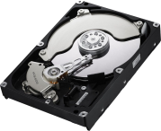 HDD 500 GB SATA-III (ST500DM002) Жесткий диск (HDD), стандарт SATA-III, объем 500 GB