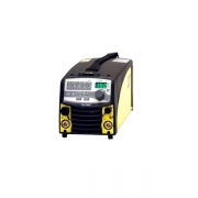 ESAB Caddy Tig 1500i, TA 34 (220 В, 3-150 А, с компл. каб., с гор. THX 150(4 м))
