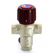 "Термосмеситель Watts Aquamix 1/2"" 40-60С (0559214)"