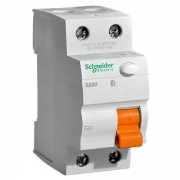 УЗО ВД63 2П 25A 300mA АС Schneider Electric